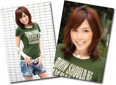 Watanabe002
